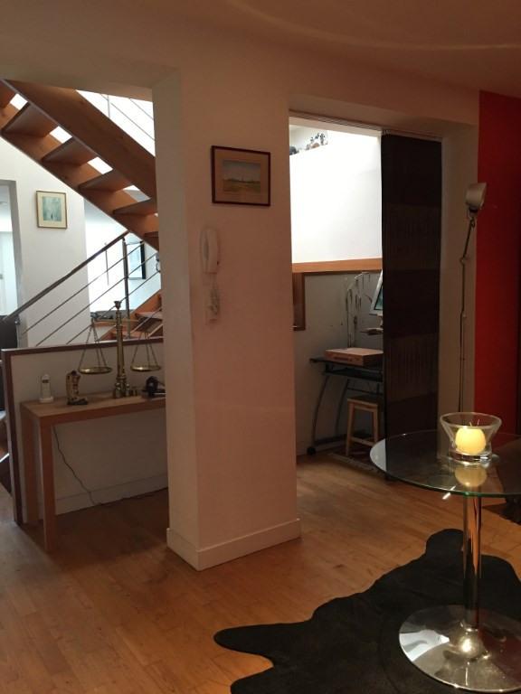 Vente de prestige maison / villa La rochelle 830000€ - Photo 4