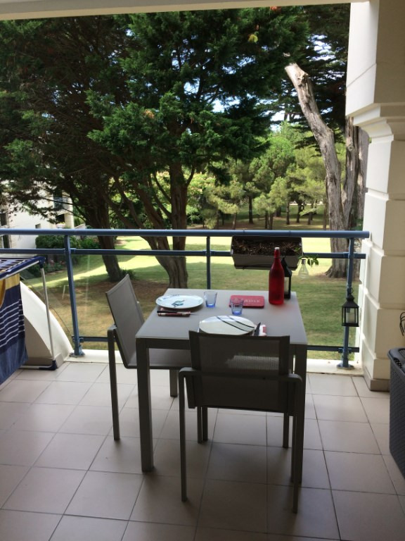 Vente appartement La baule 199 500€ - Photo 2