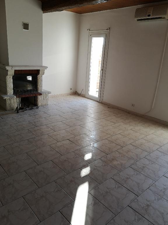 Продажa Жилой дом Besse sur issole 477000€ - Фото 7