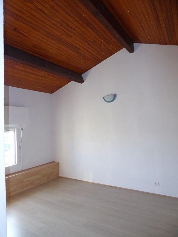 Vente maison / villa Biscarrosse 199000€ - Photo 7