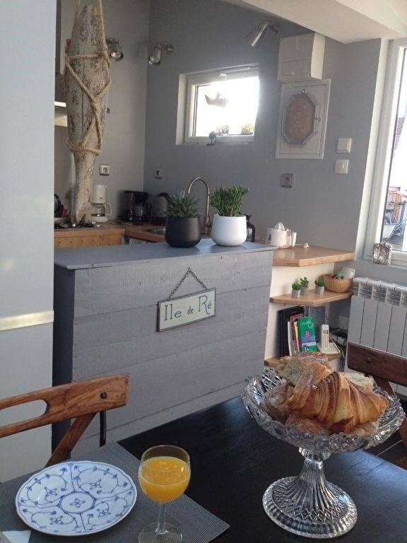 Vente maison / villa Chatelaillon plage 426400€ - Photo 5