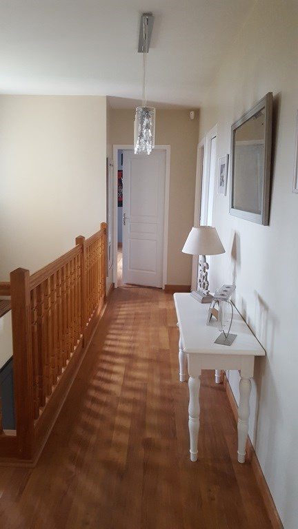 Sale house / villa Parmain 779000€ - Picture 7