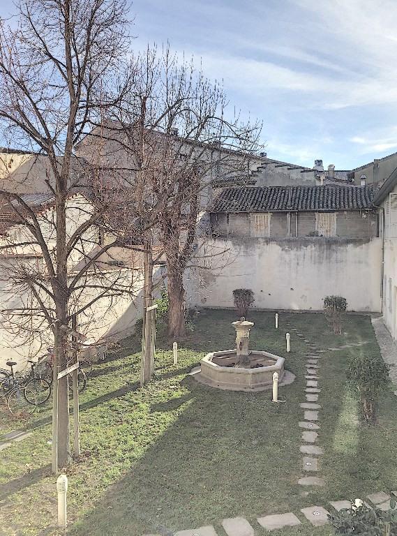 Affitto appartamento Avignon 670€ CC - Fotografia 5