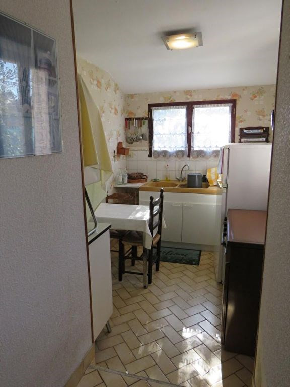 Vente maison / villa Astille 55 000€ - Photo 6