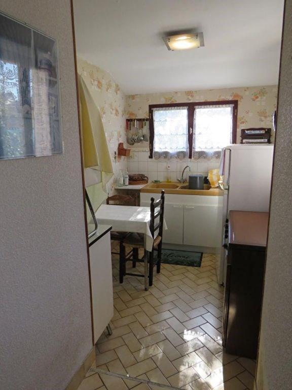 Sale house / villa Astille 55000€ - Picture 6