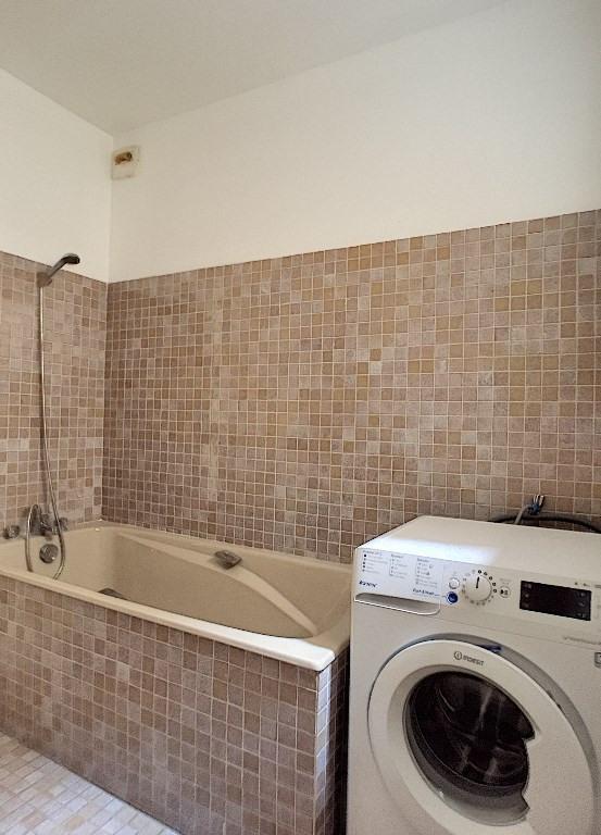 Alquiler  apartamento Avignon 900€ CC - Fotografía 9