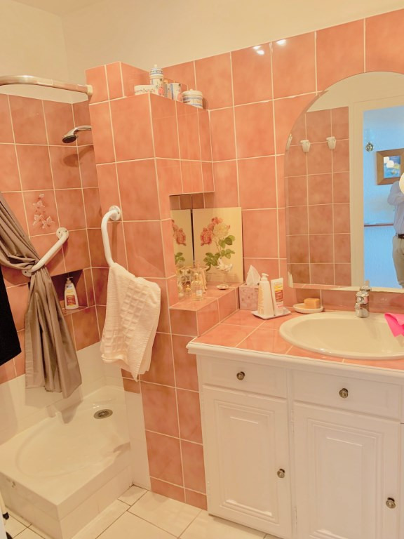 Vente appartement La baule escoublac 339200€ - Photo 6