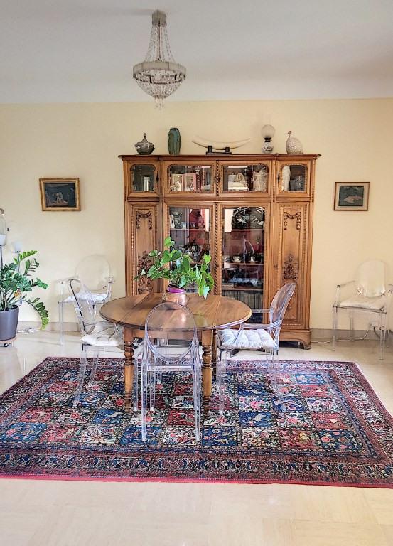 Verkauf von luxusobjekt haus Villeneuve les avignon 620000€ - Fotografie 4