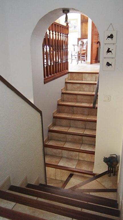 Sale house / villa Lunel 288000€ - Picture 8