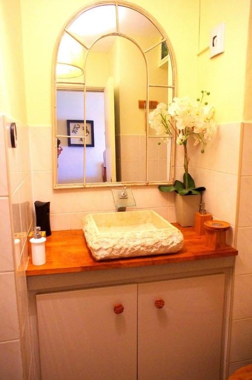 Venta  apartamento Saint paul 184000€ - Fotografía 5