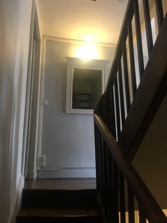 Location appartement Dax 680€ CC - Photo 15