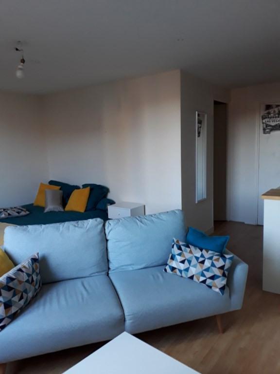 Location appartement Limoges 300€ CC - Photo 3
