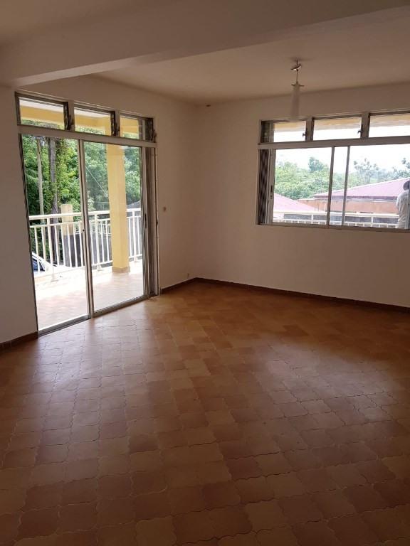Appartement Le Gosier 3 pièce(s) 65 m2