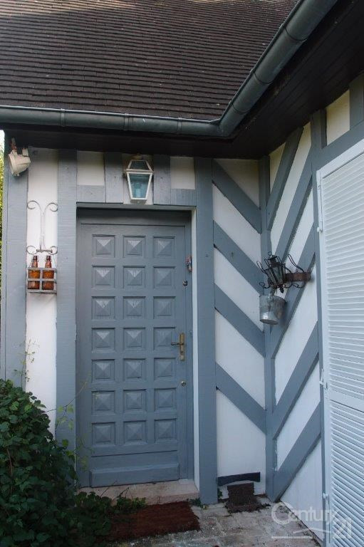 Venta  casa St pierre azif 480000€ - Fotografía 8
