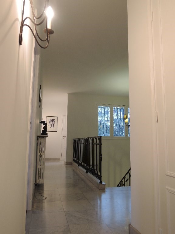 Sale house / villa Toulouse 1430000€ - Picture 7