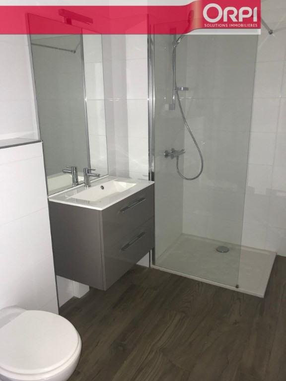 Sale apartment La rochelle 247600€ - Picture 4