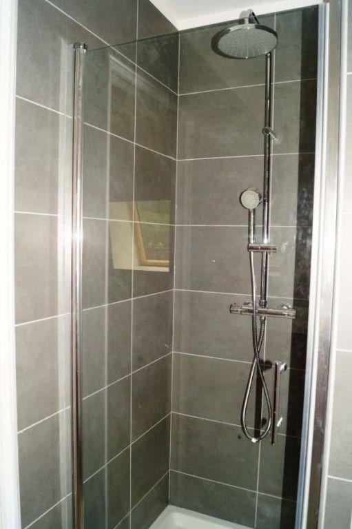 Verhuren  appartement Arras 590€ CC - Foto 6