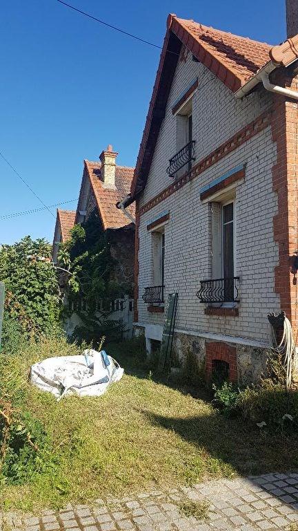 Vente maison / villa Sartrouville 398000€ - Photo 6