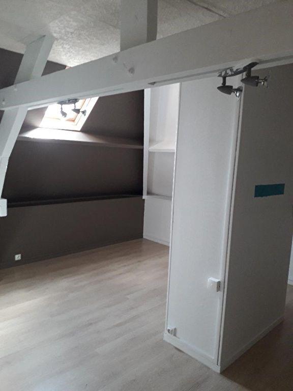 Vente maison / villa Roubaix 145000€ - Photo 4