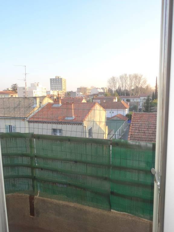 Alquiler  apartamento Avignon 615€ CC - Fotografía 4