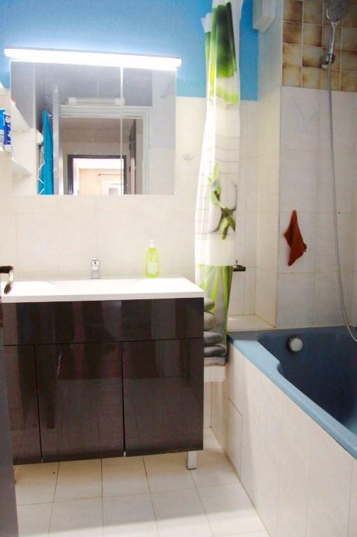 Vente appartement Nice 120 000€ - Photo 6