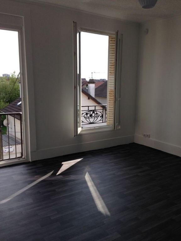 Rental apartment Villeneuve saint georges 593€ CC - Picture 3