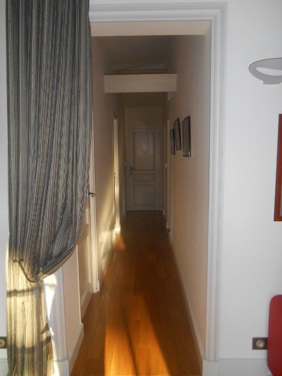 Vente de prestige maison / villa La brede 715000€ - Photo 9