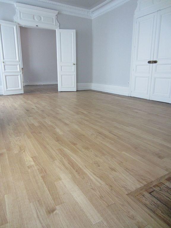 Location appartement Limoges 960€ CC - Photo 10