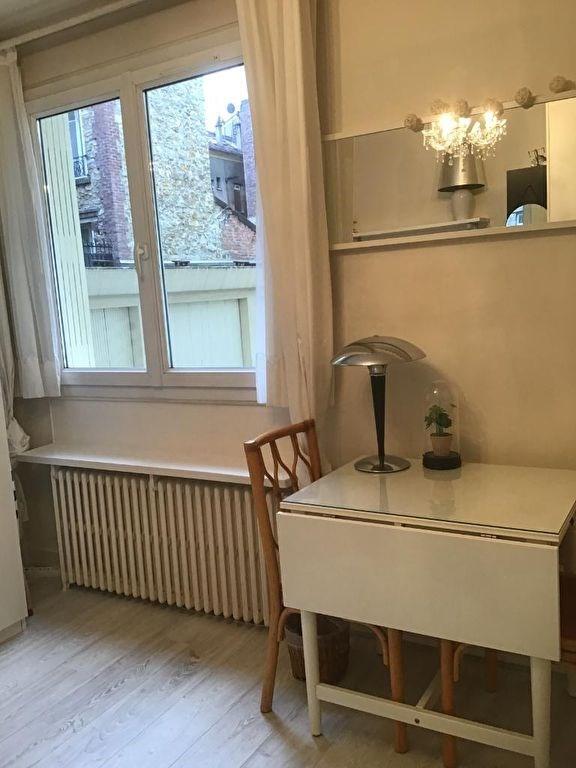 Location appartement Enghien les bains 560€ CC - Photo 6