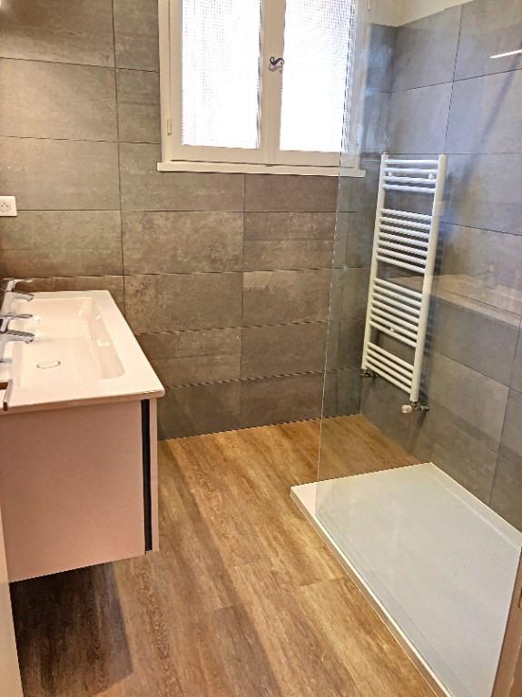 Verkoop  huis Pujaut 405000€ - Foto 8