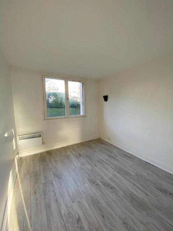 Rental apartment Epinay sur orge 880€ CC - Picture 4