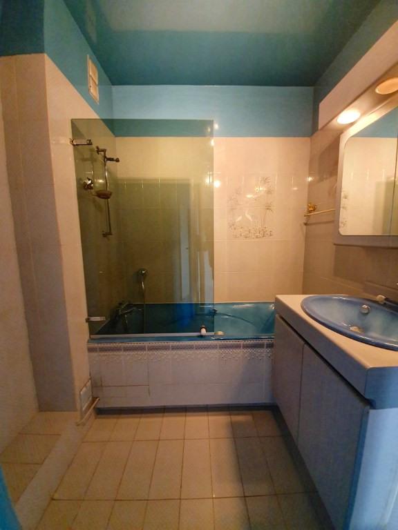 Vente appartement Ris orangis 90000€ - Photo 5
