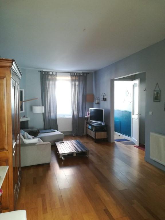 Vente maison / villa Tourcoing 159000€ - Photo 1