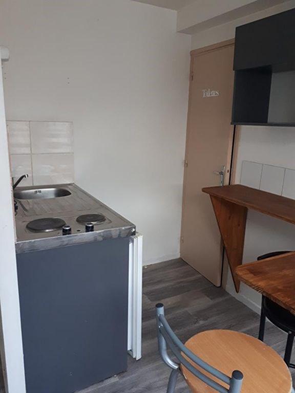 Location appartement Saint omer 429€ CC - Photo 2