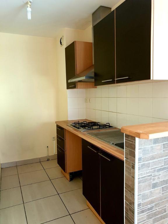 Vente appartement La possession 80000€ - Photo 1