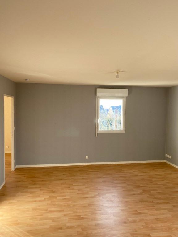 Location appartement Janze 422€ CC - Photo 2