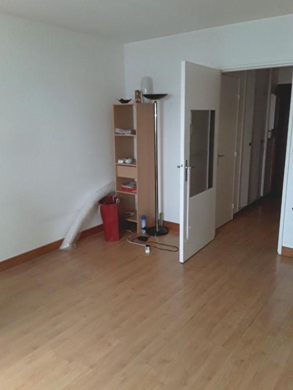 Location appartement Paris 12ème 922€ CC - Photo 7