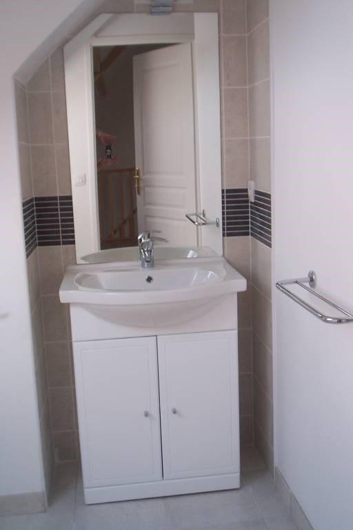 Location appartement Arpajon 781€ CC - Photo 11