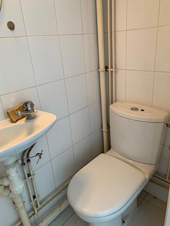 Location appartement Maisons laffitte 403€ CC - Photo 4
