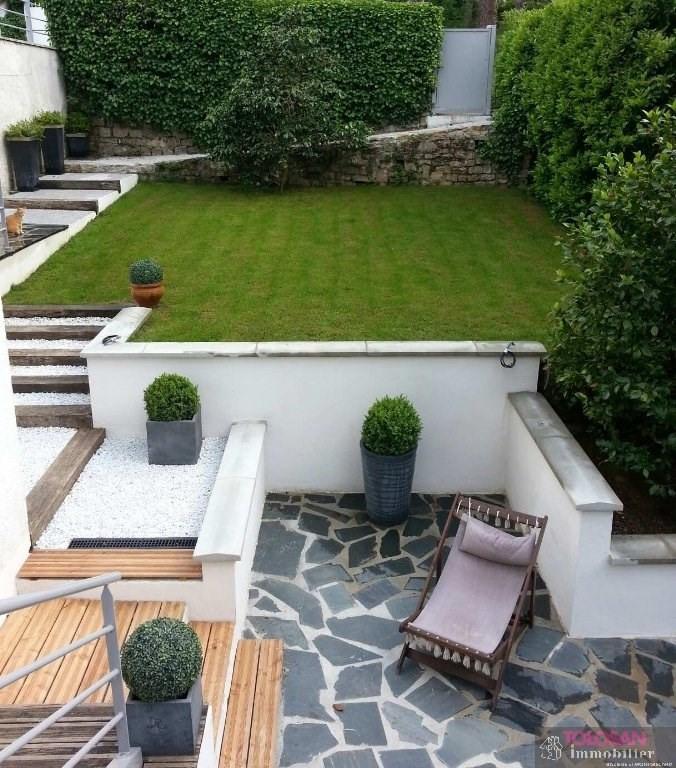 Vente maison / villa Revel 339500€ - Photo 4