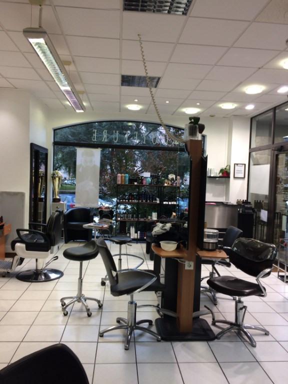 Cession de bail boutique Quimper 3528€ - Photo 2