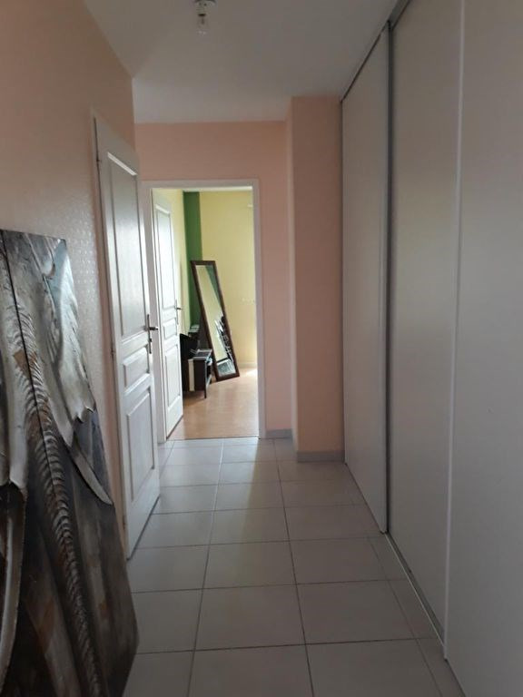 Location maison / villa Limoges 900€ CC - Photo 11