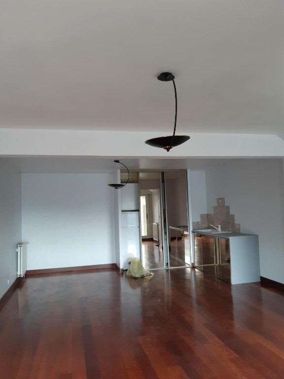 Rental apartment Pornichet 650€ CC - Picture 2