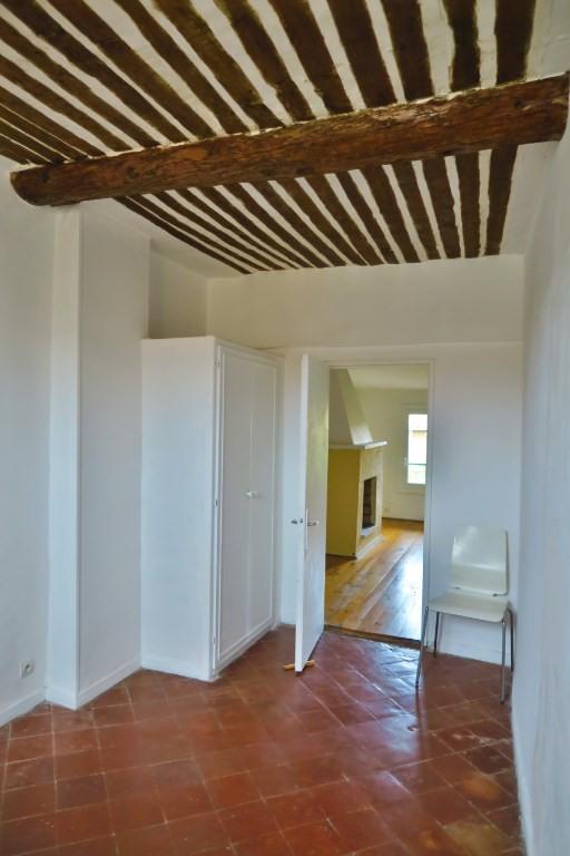 Vente appartement Aix en provence 239000€ - Photo 7