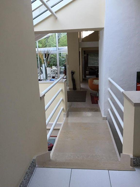 Deluxe sale house / villa Montfort-l'amaury 1080000€ - Picture 7