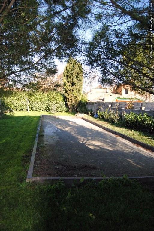 Sale house / villa Castelnaudary 367500€ - Picture 16