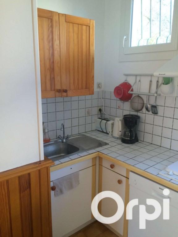 Vente maison / villa Saint palais sur mer 207835€ - Photo 5