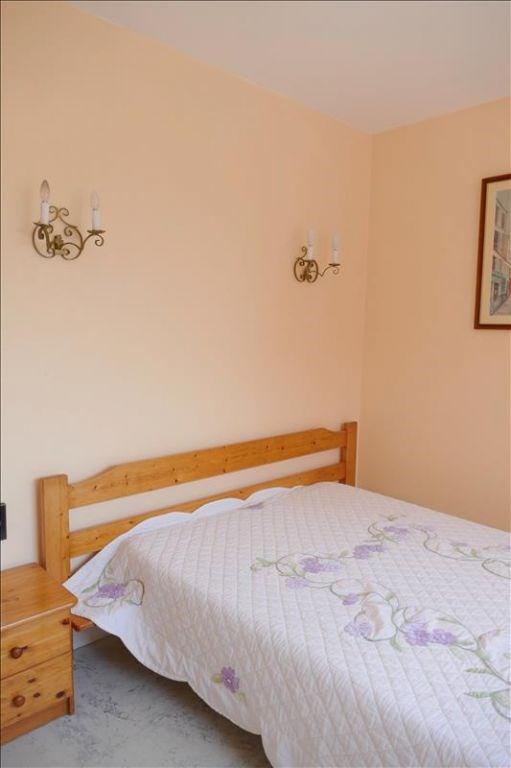 Sale apartment Royan 117500€ - Picture 6