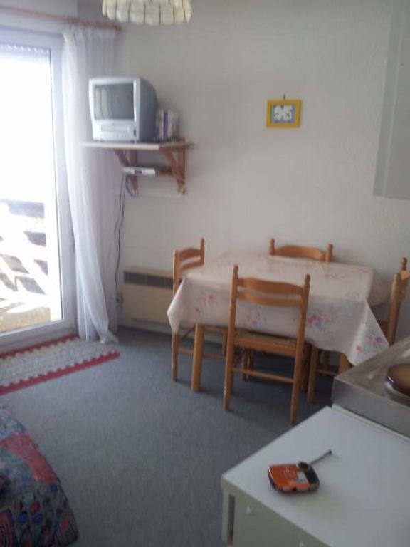 Vente appartement Arette 41000€ - Photo 6