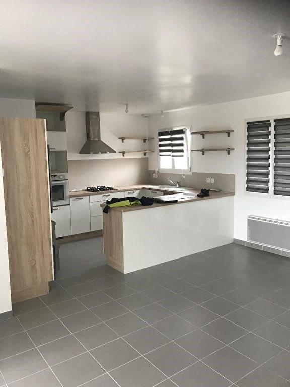 Sale house / villa Charron 233500€ - Picture 3